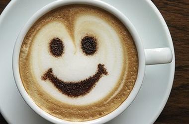 Вигідний спосіб поновити кавоварку.