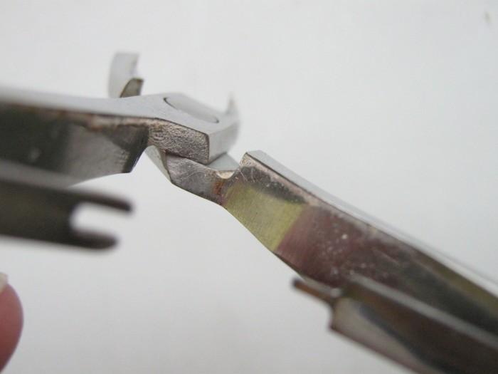 Верные и проверенные способы убить маникюрный инструмент