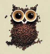 О влиянии острого на вкус кофе. Непричесанные мысли